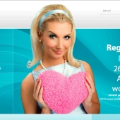 Russian dating rated sites
